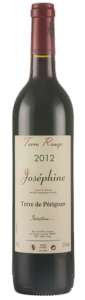 bouteille terre-rouge-josephine2012