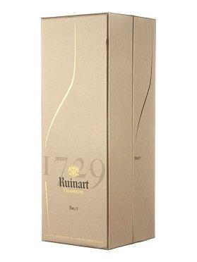 Champagne Ruinard