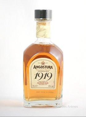 Whisky Ledaig