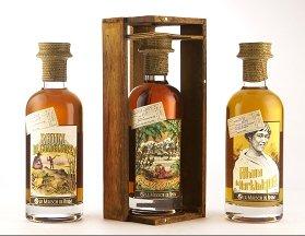 Whisky Rozelieures